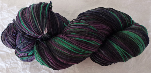 Merino_light_fingering_-_midnight_garden_medium