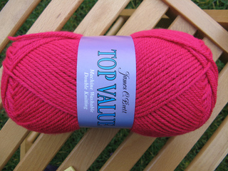 Wool_014_small2
