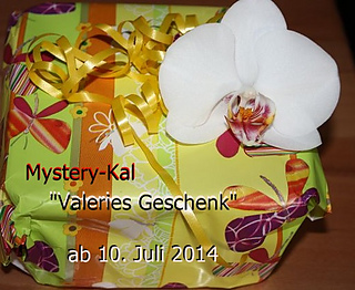 Mystery_bild_small2