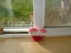 Heart_stuffed_003_small