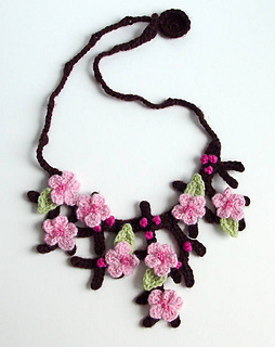 138192_06apr11_cherry-blossom_small2