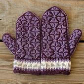 20140107_maggiepurplemitten_2_small_best_fit