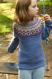 20140925_child_yoke_sweater_027_small_best_fit