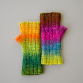 20140822_yarn_and_knitting_2425_small_best_fit
