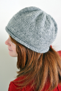 Drifty_hat_solid1_small2