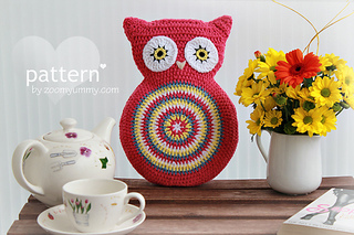 Crochet-owl-cushion-final-5-570-with-text_small2