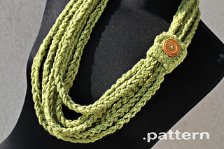 Crochet-chain-scarf-final-7_small2