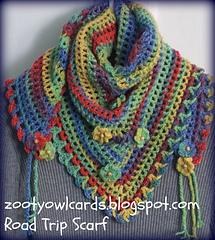 Bright_scarf_small