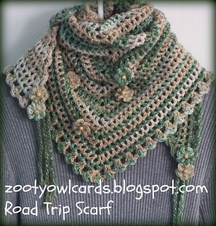 Brown_scarf_small2