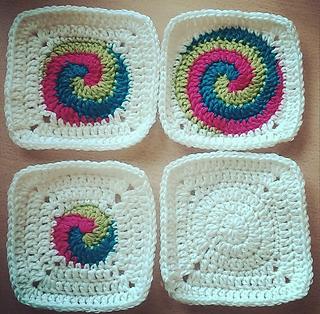 Swirls_small2