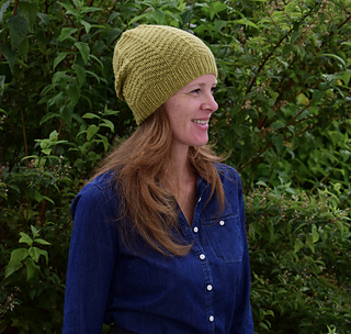 c657ffc64a3 patterns   Zsuzsanna Orthodoxou s Ravelry Store.   Malou hat
