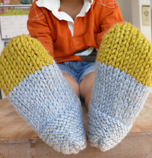 Toddler_slippers_1_small2