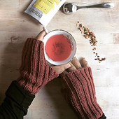 Humblefingerlessgloves_small_best_fit
