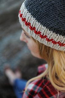 Ravelry  Work Sock Hat    Sock Monkey Hat pattern by Zuri Scrivens 3763d5b8e03