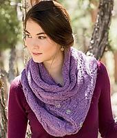 20140528_intw_knits_1875_medium2a_small_best_fit