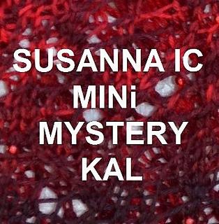 Mini_mkal_rav_sm_small2