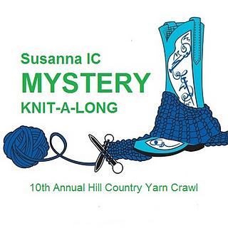 Yarn_crawl_logo_knit_small2