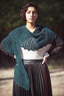 Catlett_shawl_1a_small2