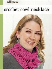 930022_crochet_cowl_necklace-instrux