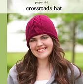 930469_crossroads_hat_instrux